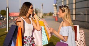 Économiser sur ses produits de beauté